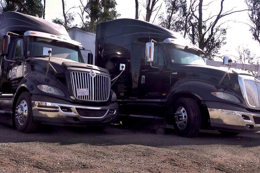 https://live-vsba.pantheonsite.io/sites/default/files/images/testimonial/santana-trucking-express.jpg