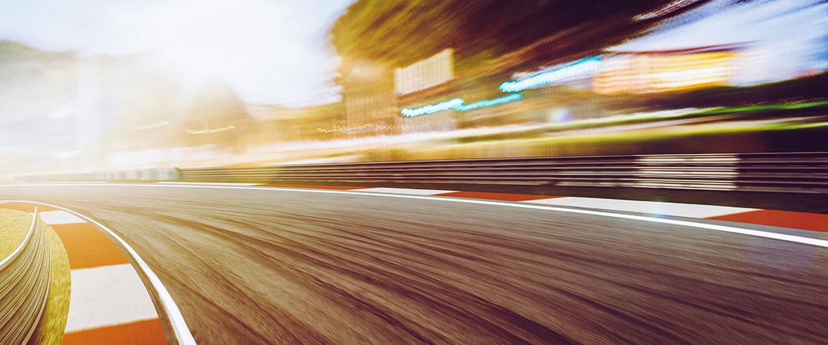 https://live-vsba.pantheonsite.io/sites/default/files/revslider/image/racetrack.jpg